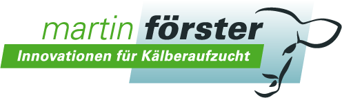 martin_foerster_kaelberaufzucht_logo